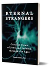 Eternal Stranger