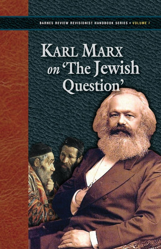 marx and weber essay