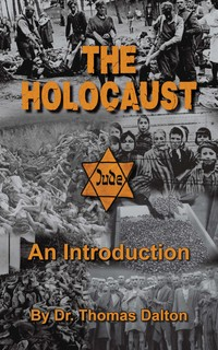 The Holocaust: An Introduction