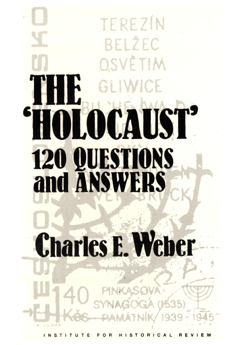 essay questions on holocaust Holocaust research paper topics and essay on the holocaust help you will easily write any holocaust paper with us.