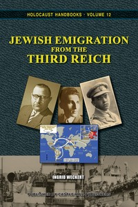 Jewish Emigration from the Third Reich
