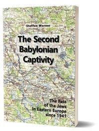 The Second Babylonian Captivity