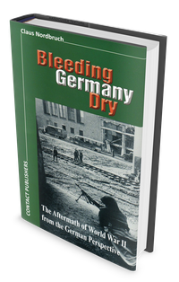 Bleeding Germany Dry