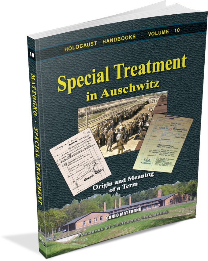 the special treatment Special treatment team care and structural changes could vastly improve the recovery of older patients yet institutions that implement such approaches remain rare.