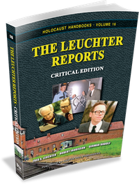 The Leuchter Reports