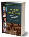 G. Rudolf, 'Lectures on the Holocaust: Controversial Issues Cross Examined'