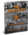 T. Dalton, 'The Holocaust: An Introduction'