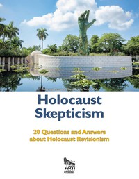 Holocaust Skepticism; click to open file