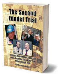 The Second Zündel Trial